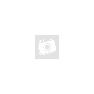 3D Pink unikornis szilikon tok